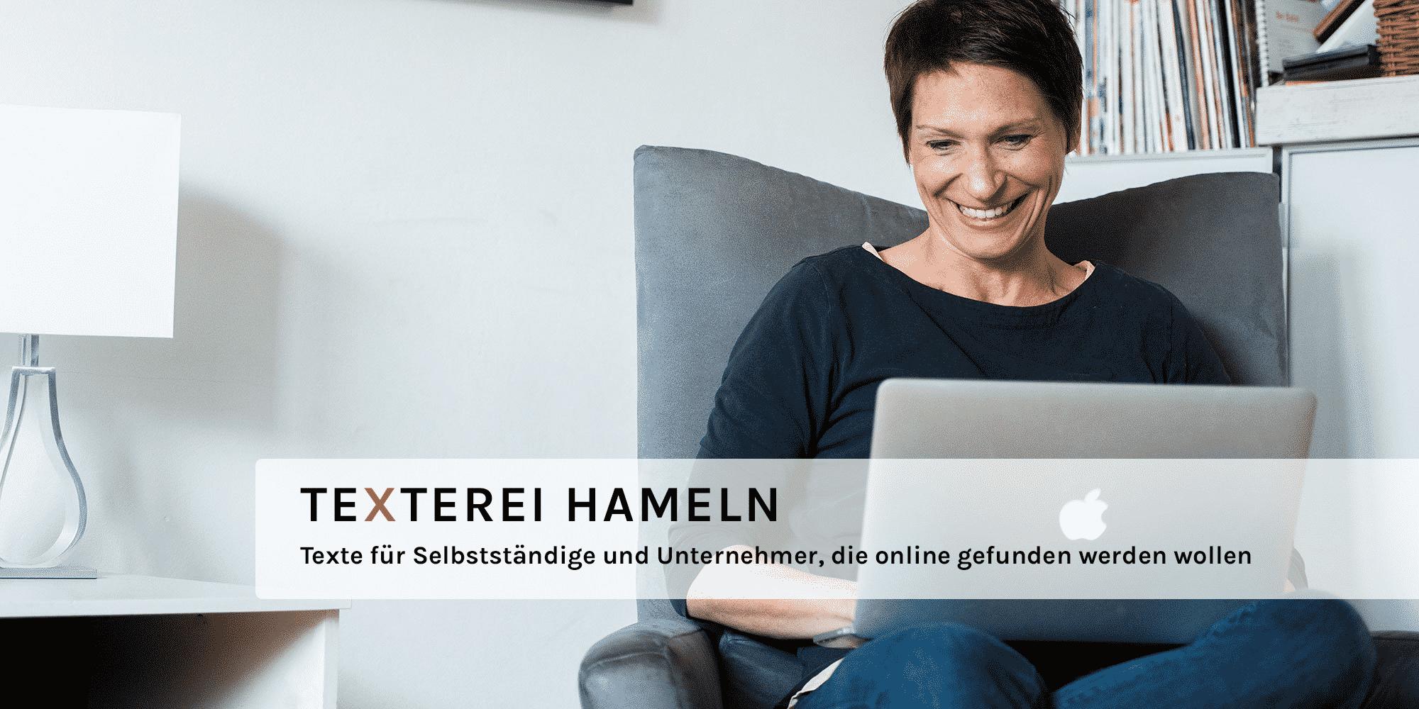 Inga-Symann-Texterei-Hameln-Header-freier Texter